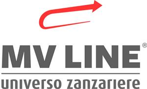 Mvline