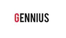 Gennius
